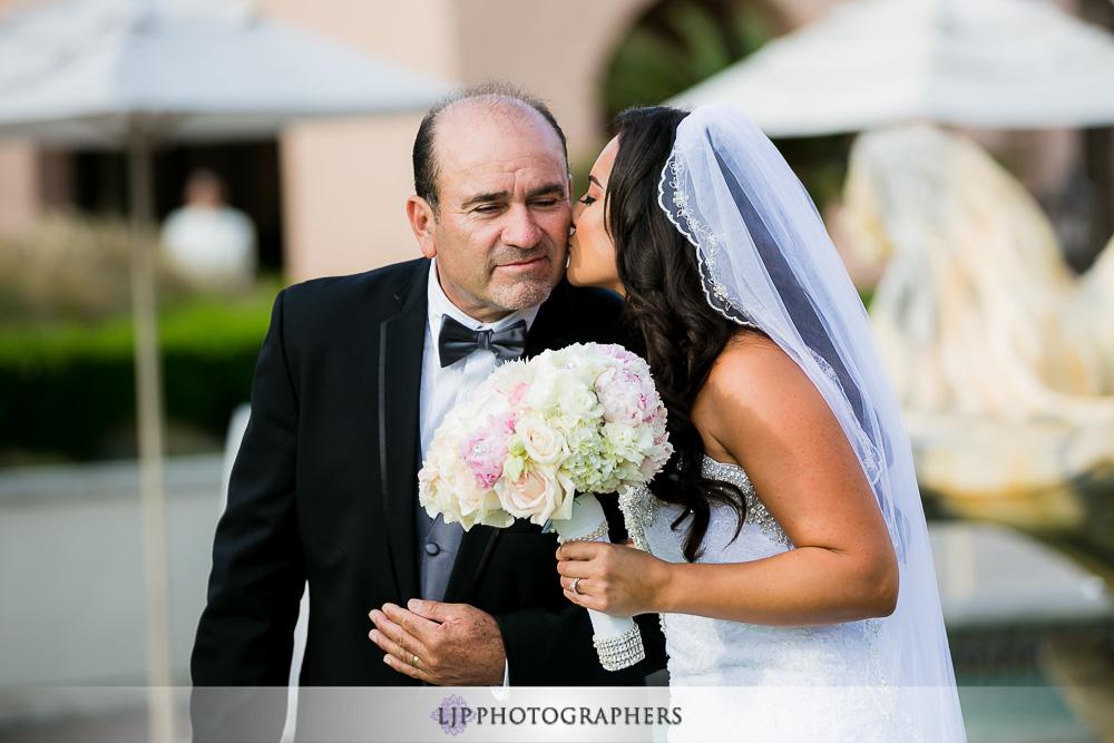 24-hyatt-huntington-beach-wedding