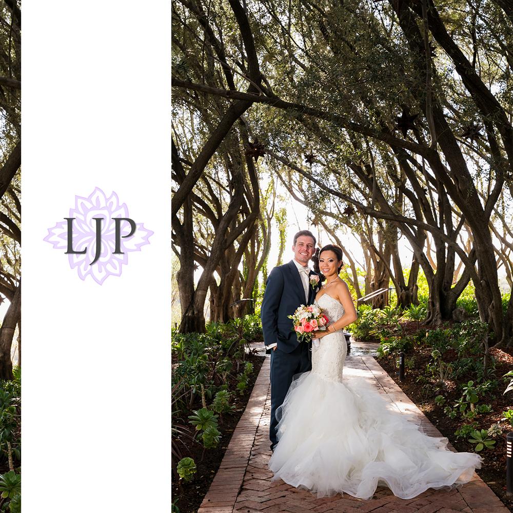 24-padua-hills-wedding-photographer