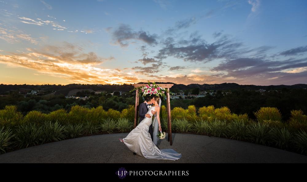 25-coto-de-caza-wedding-photographer