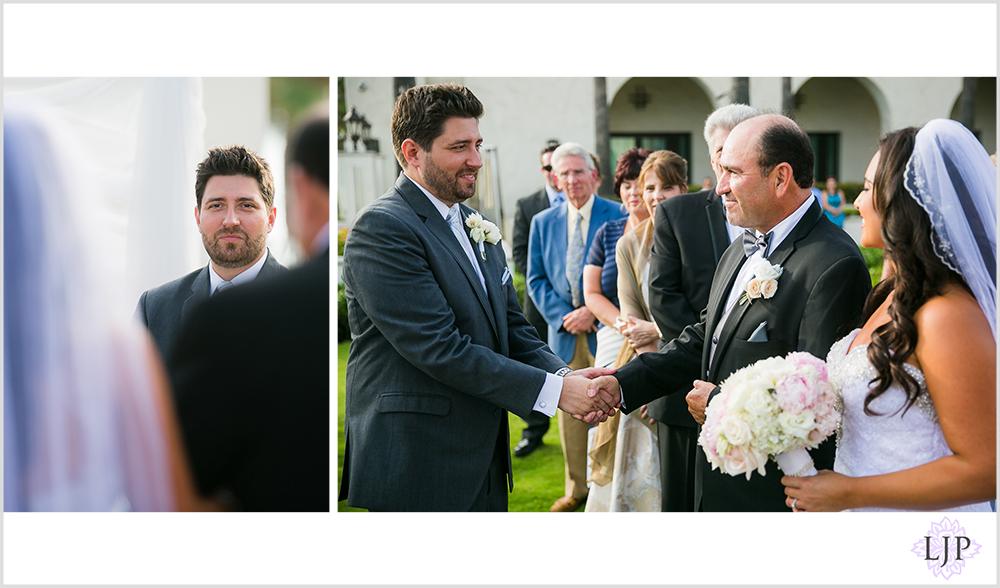 25-hyatt-huntington-beach-wedding