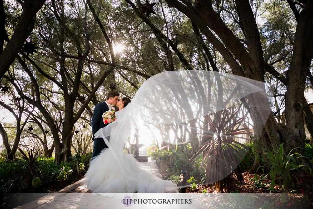 25-padua-hills-wedding-photographer