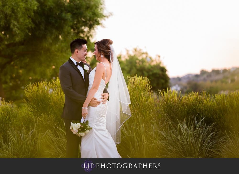 26-coto-de-caza-wedding-photographer