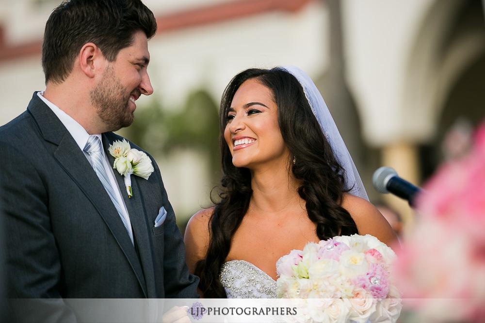 26-hyatt-huntington-beach-wedding