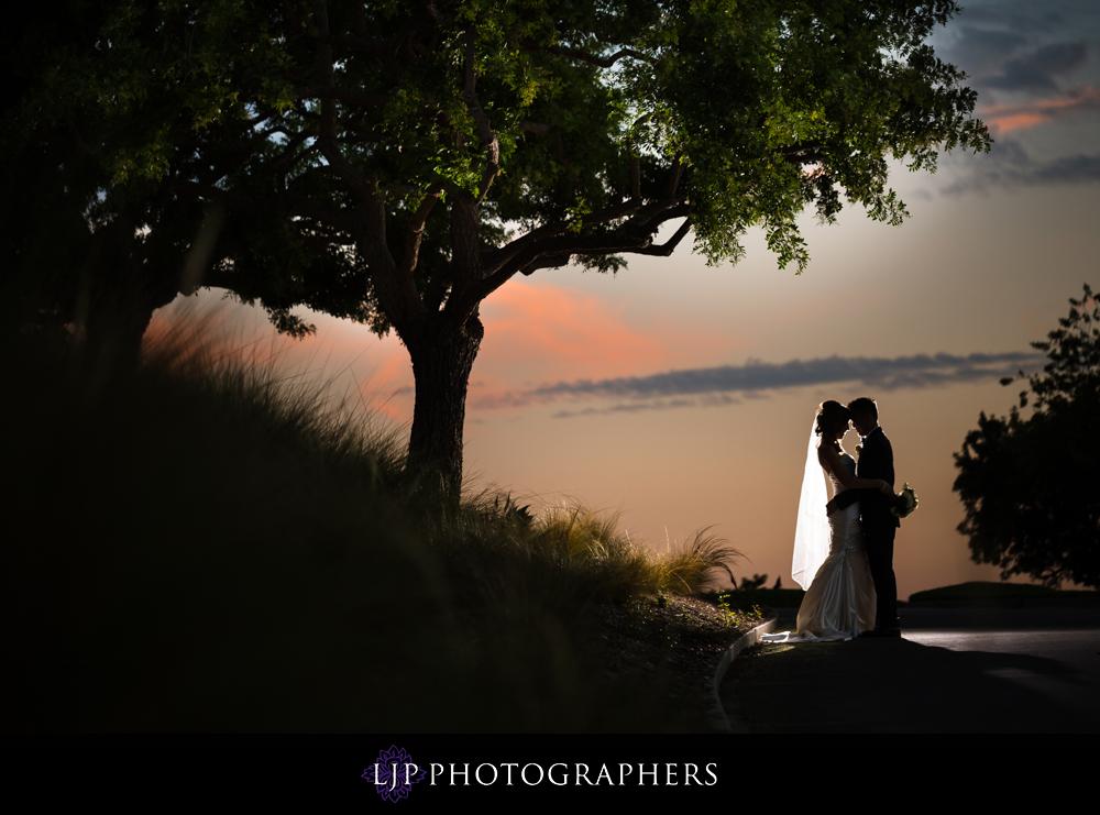 27-coto-de-caza-wedding-photographer