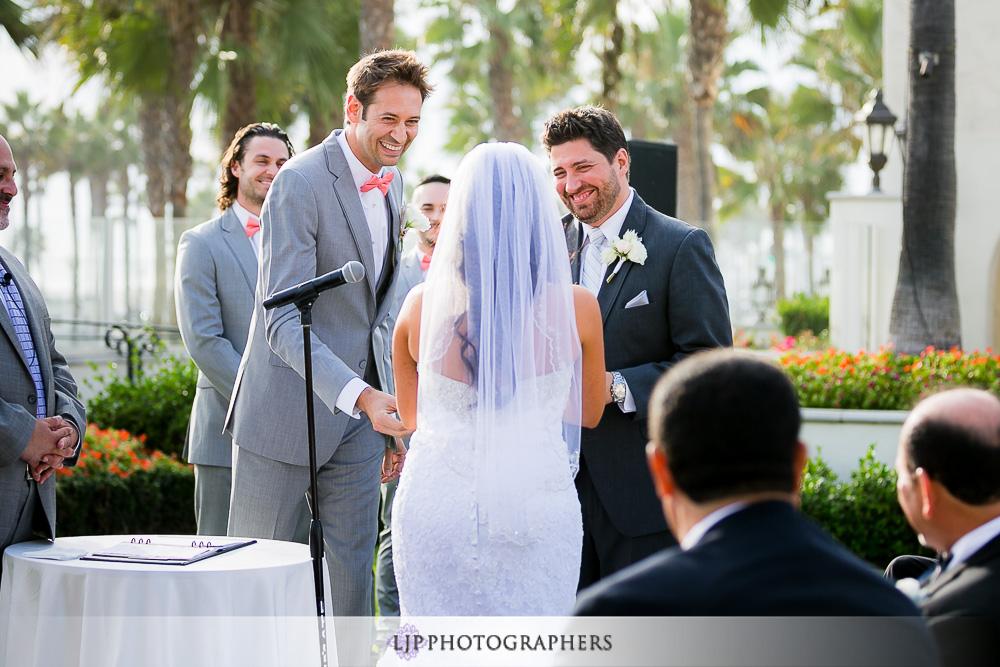 27-hyatt-huntington-beach-wedding