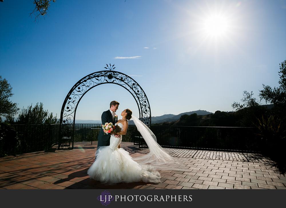 27-padua-hills-wedding-photographer