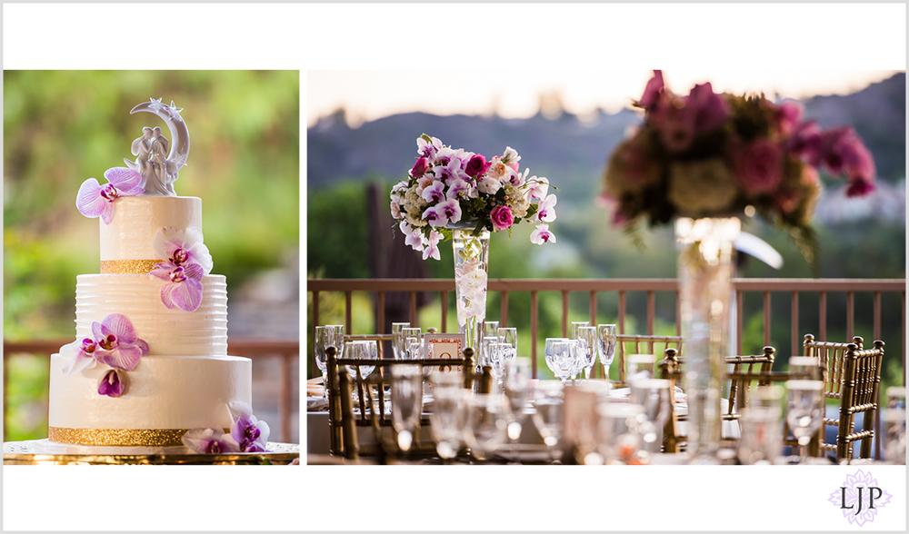 28-coto-de-caza-wedding-photographer