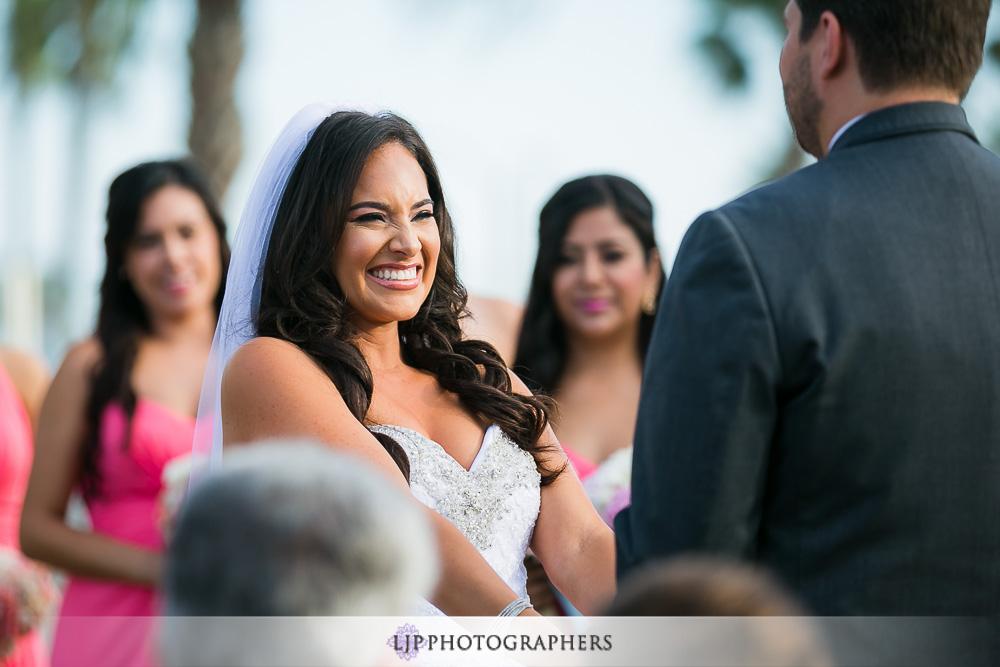 28-hyatt-huntington-beach-wedding