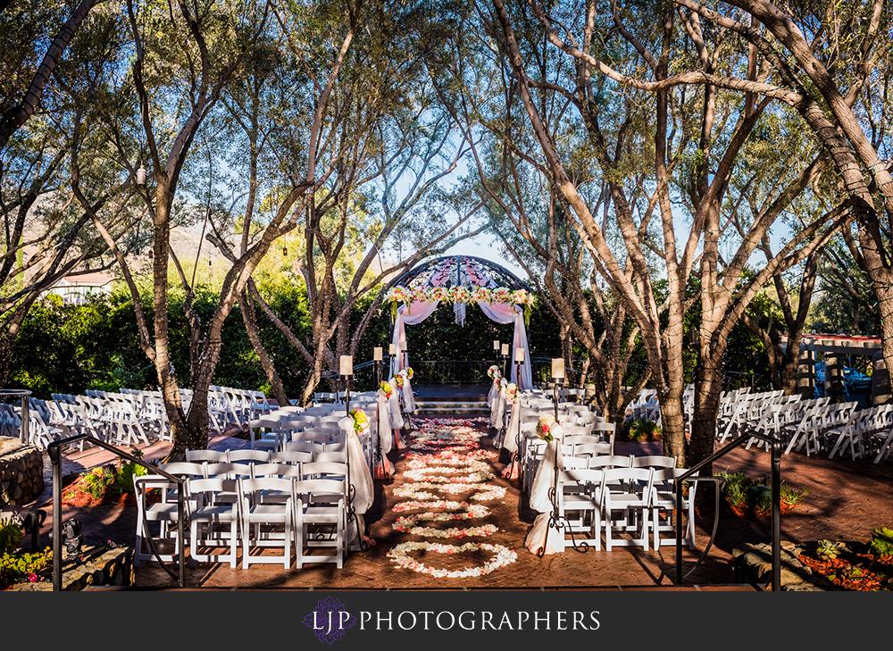 28-padua-hills-wedding-photographer