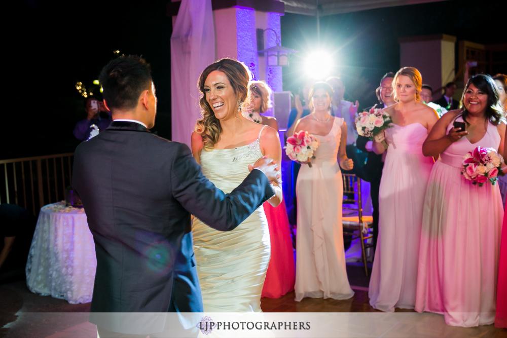29-coto-de-caza-wedding-photographer