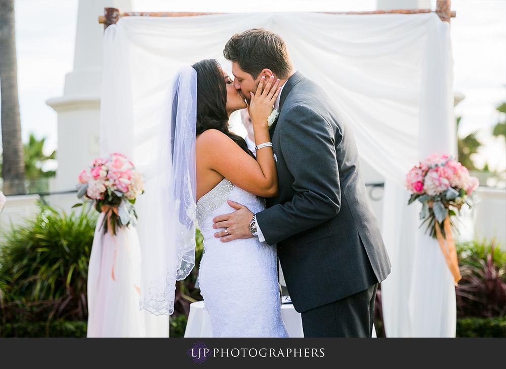 29-hyatt-huntington-beach-wedding