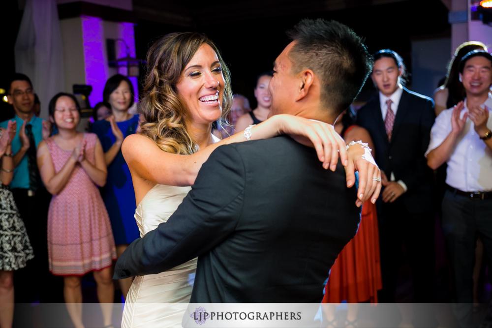 30-coto-de-caza-wedding-photographer