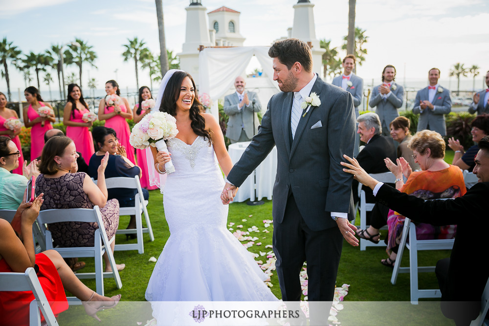 30-hyatt-huntington-beach-wedding