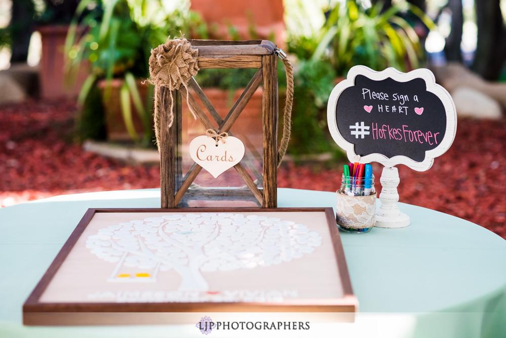 30-padua-hills-wedding-photographer