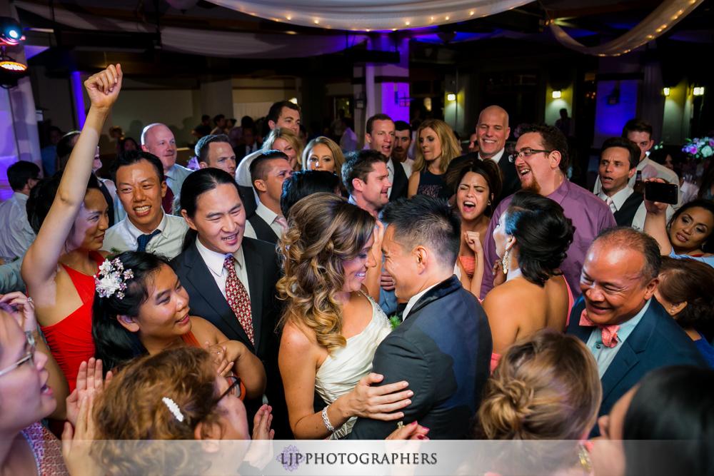 31-coto-de-caza-wedding-photographer