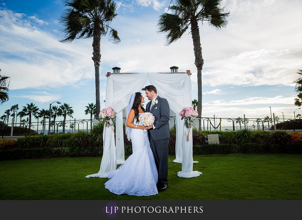 31-hyatt-huntington-beach-wedding