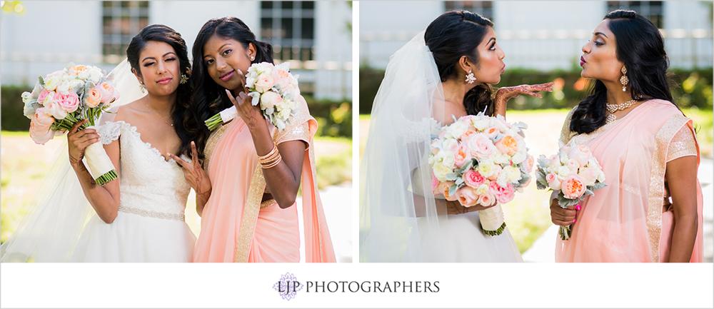 31-nixon-library-yorba-linda-indian-wedding