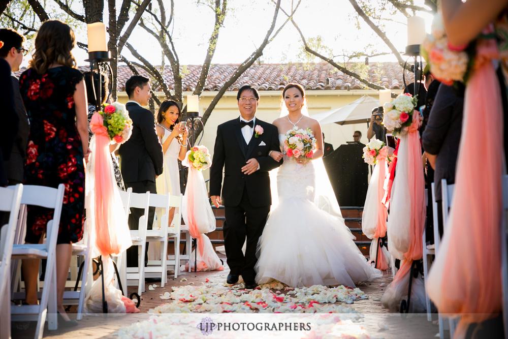 31-padua-hills-wedding-photographer