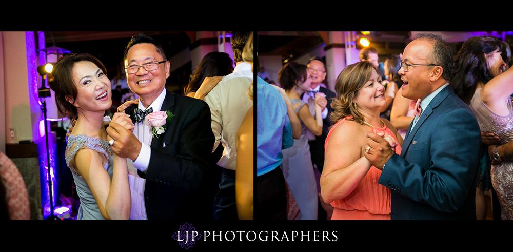 32-coto-de-caza-wedding-photographer