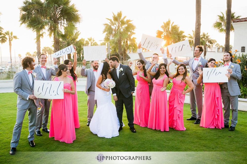 32-hyatt-huntington-beach-wedding