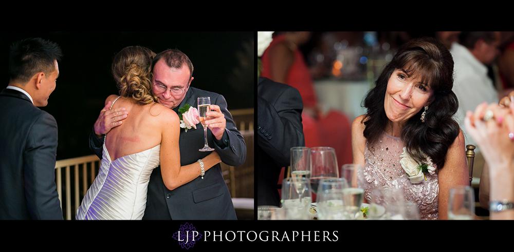 33-coto-de-caza-wedding-photographer