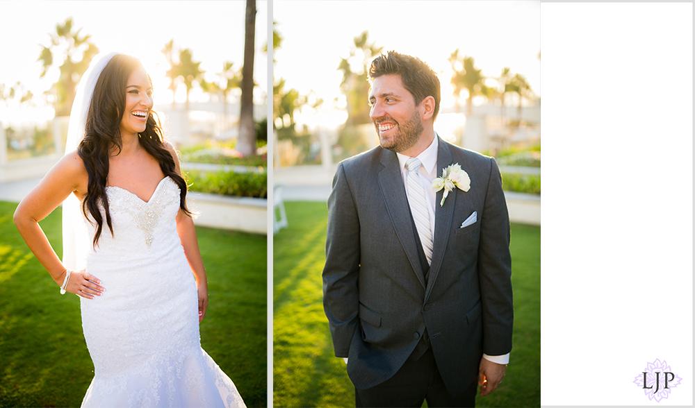 33-hyatt-huntington-beach-wedding