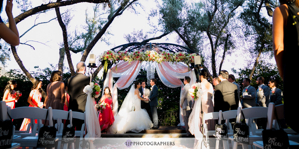 33-padua-hills-wedding-photographer