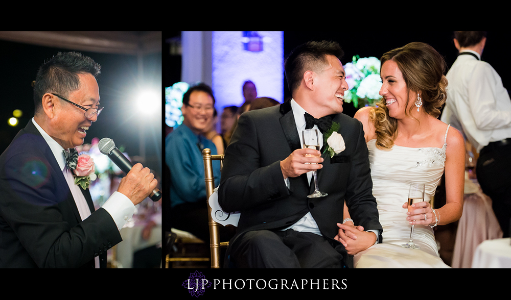 34-coto-de-caza-wedding-photographer