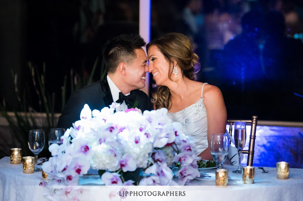 35-coto-de-caza-wedding-photographer