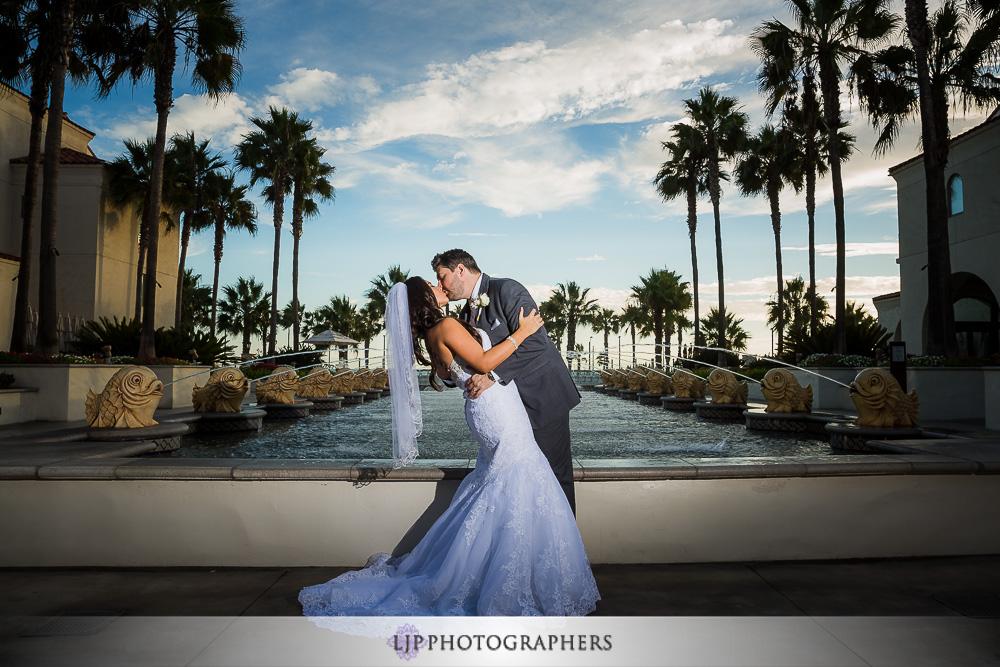 36-hyatt-huntington-beach-wedding