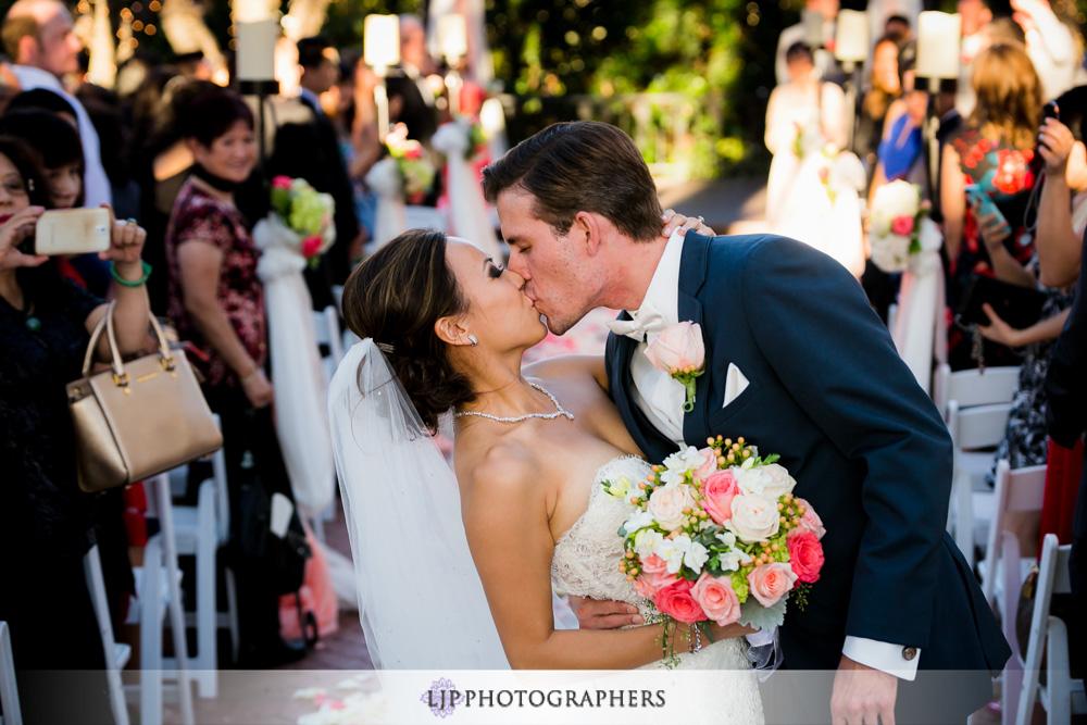 36-padua-hills-wedding-photographer