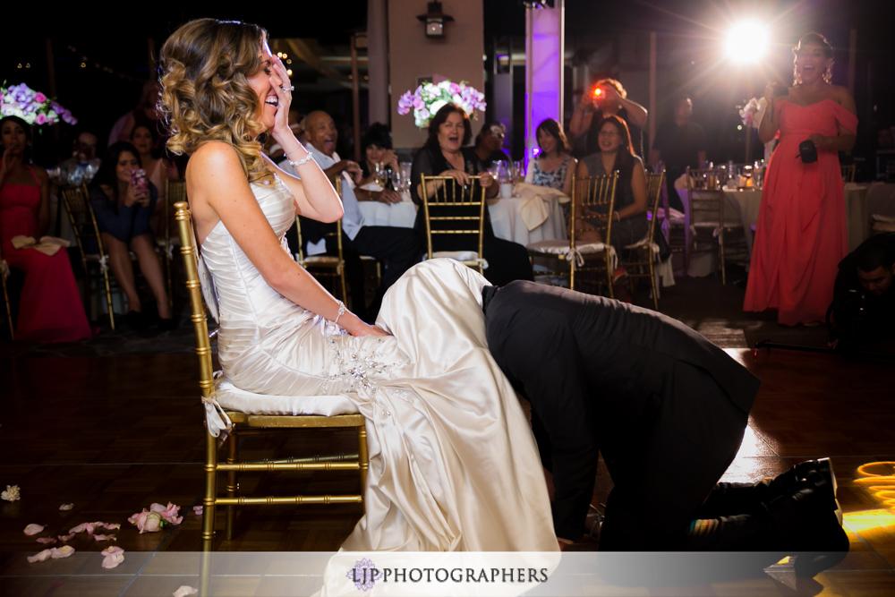 37-coto-de-caza-wedding-photographer