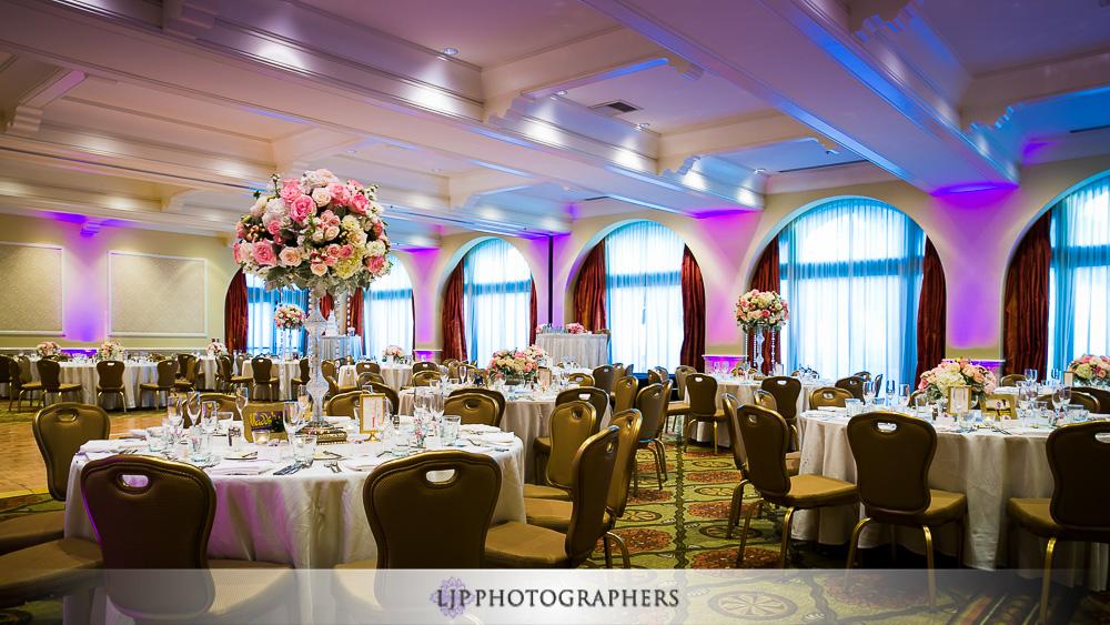 37-hyatt-huntington-beach-wedding