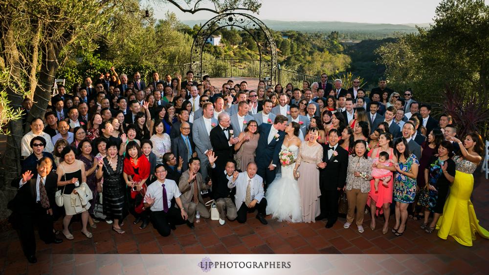 37-padua-hills-wedding-photographer