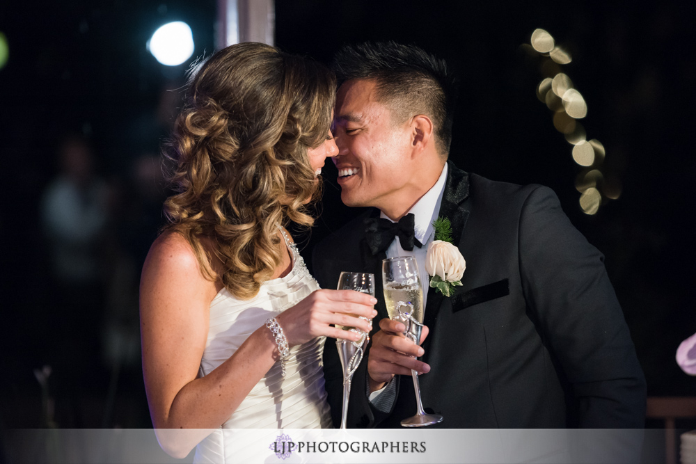 38-coto-de-caza-wedding-photographer