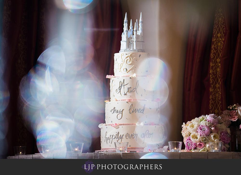 38-hyatt-huntington-beach-wedding