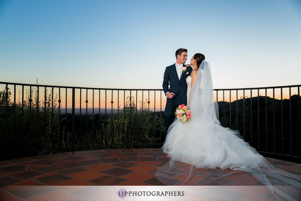 38-padua-hills-wedding-photographer