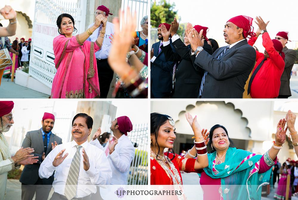 14-nixon-library-yorba-linda-indian-wedding