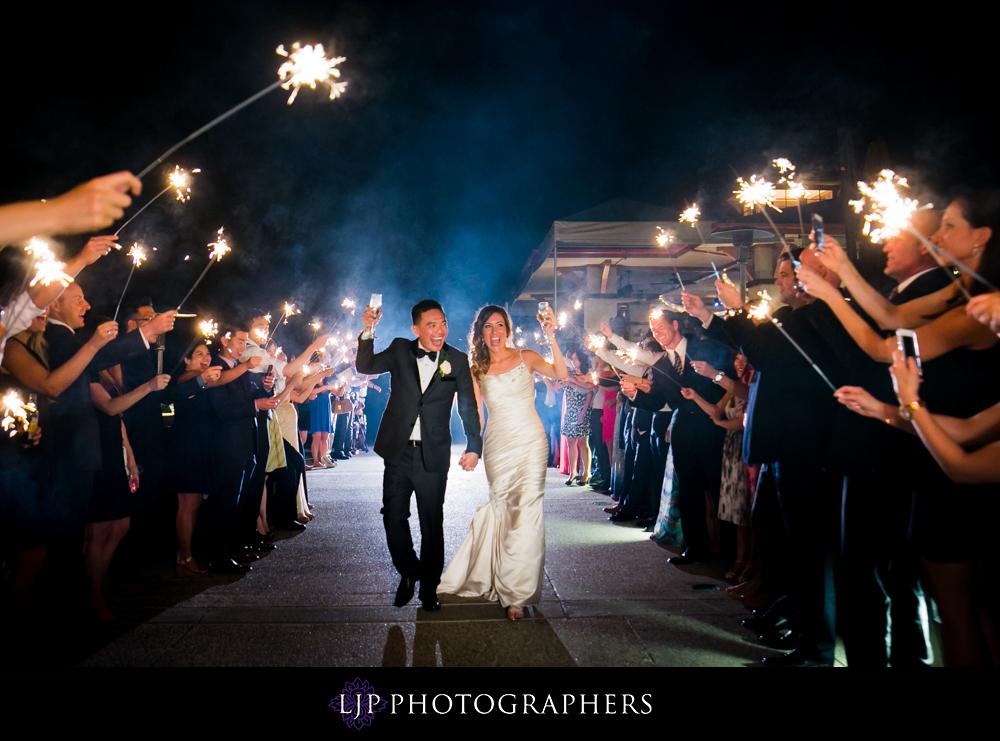 40-coto-de-caza-wedding-photographer