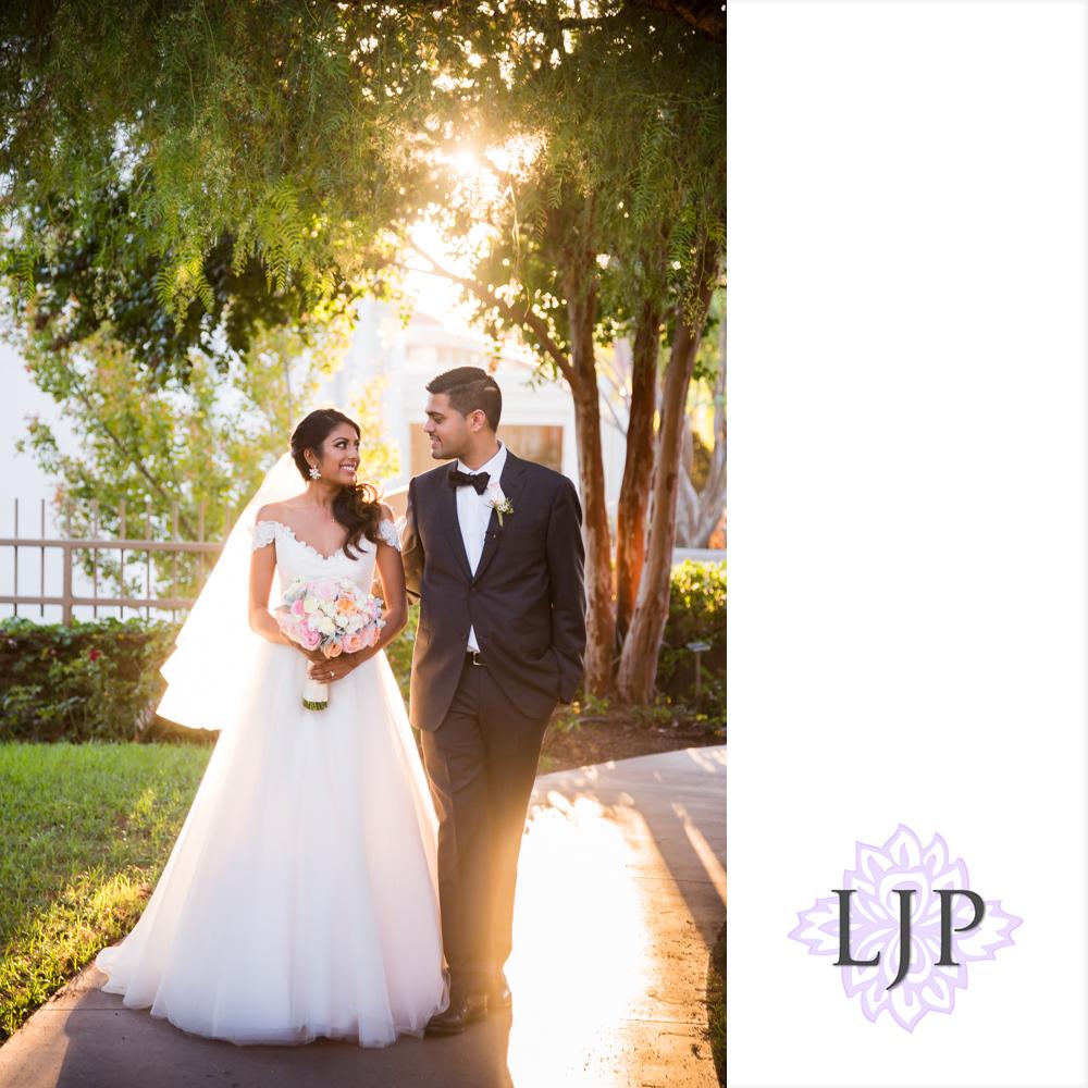 40-nixon-library-yorba-linda-indian-wedding