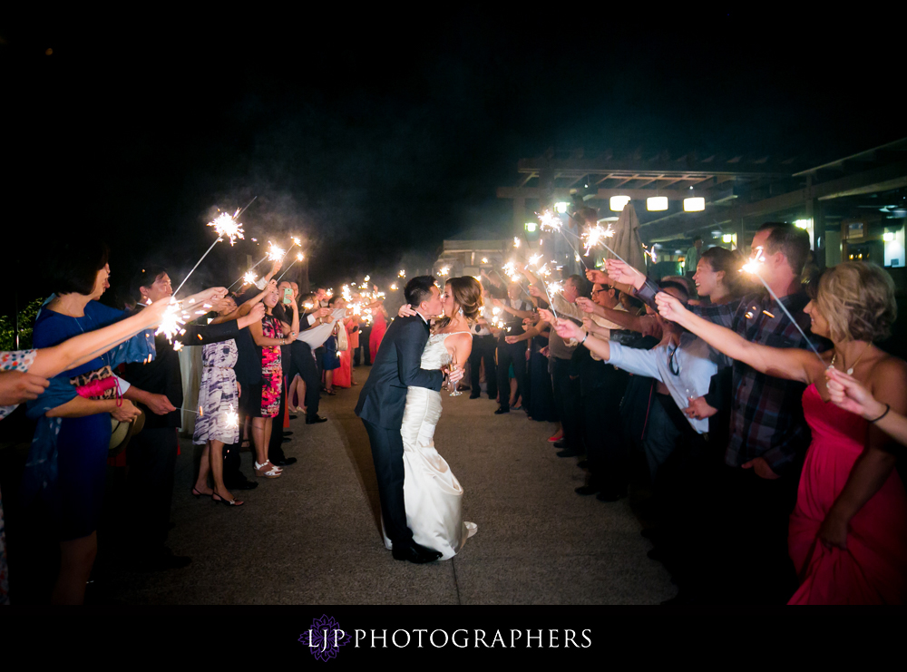 41-coto-de-caza-wedding-photographer