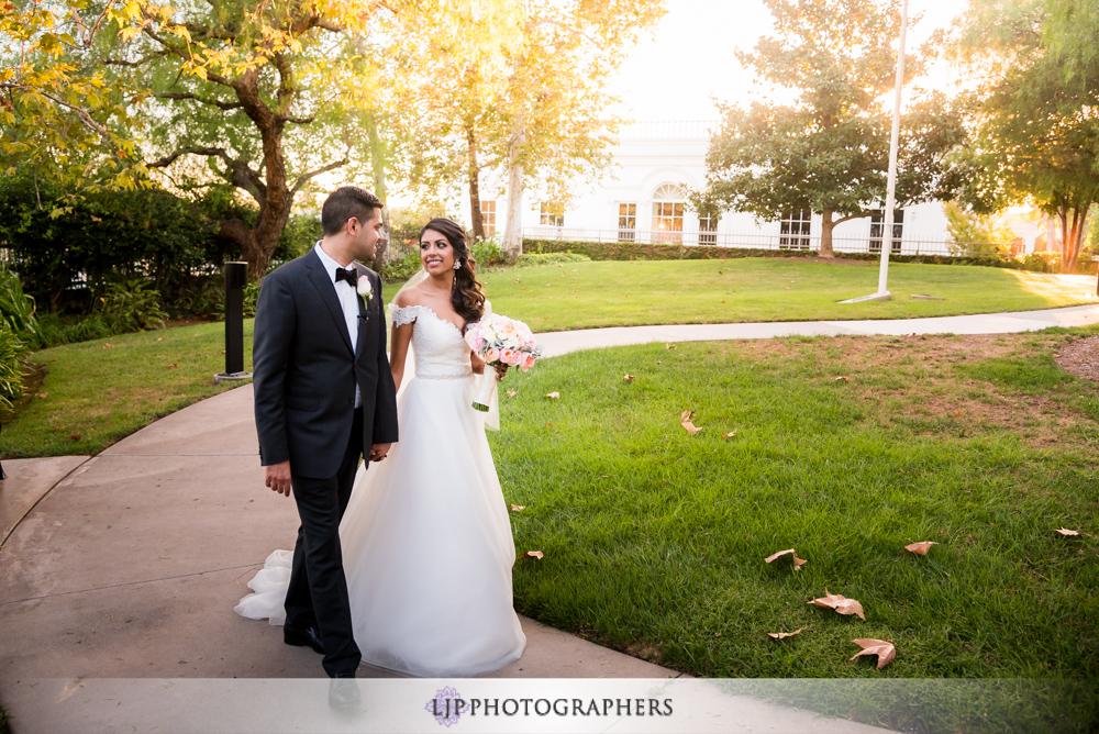 41-nixon-library-yorba-linda-indian-wedding