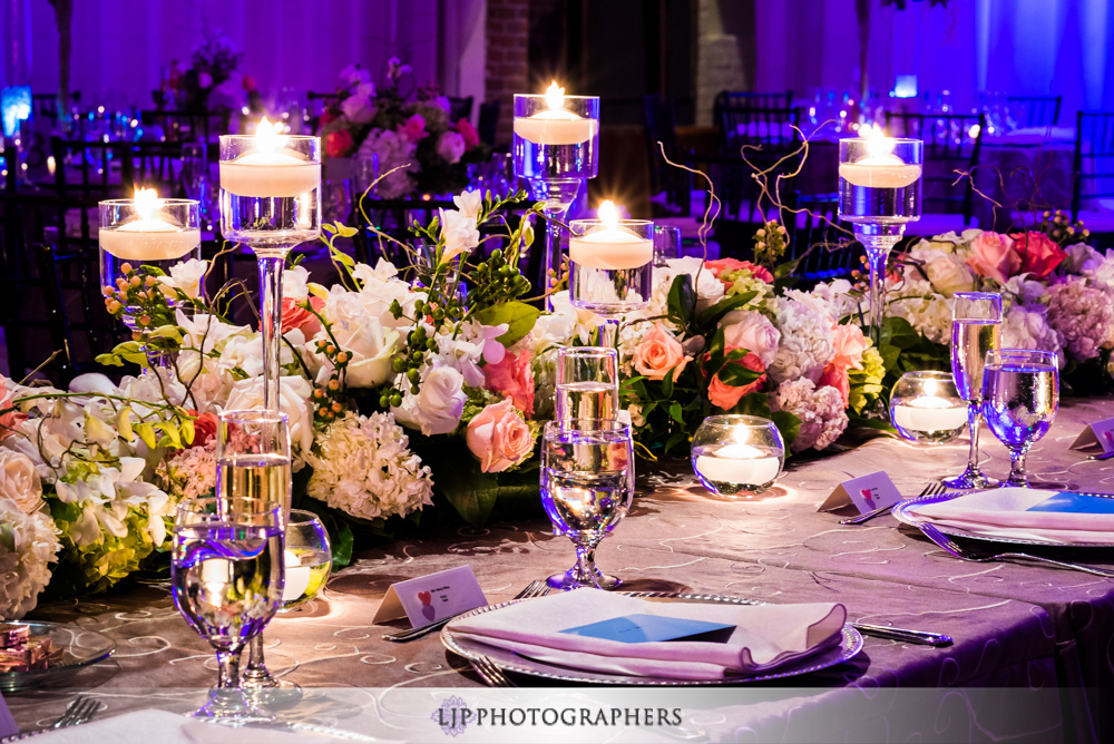 41-padua-hills-wedding-photographer