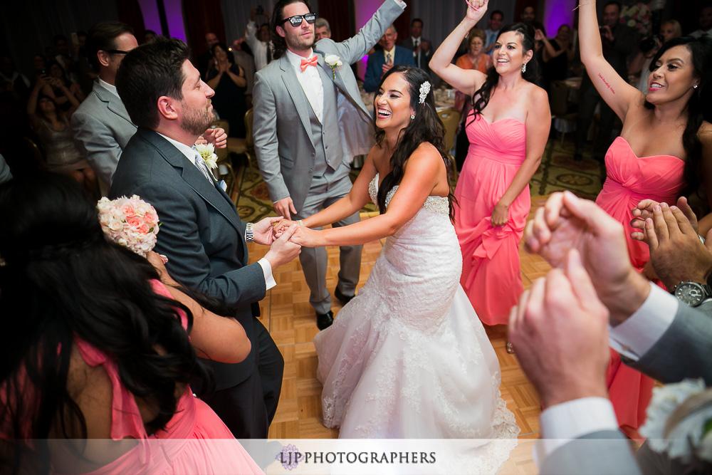 42-hyatt-huntington-beach-wedding