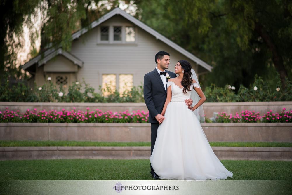 42-nixon-library-yorba-linda-indian-wedding