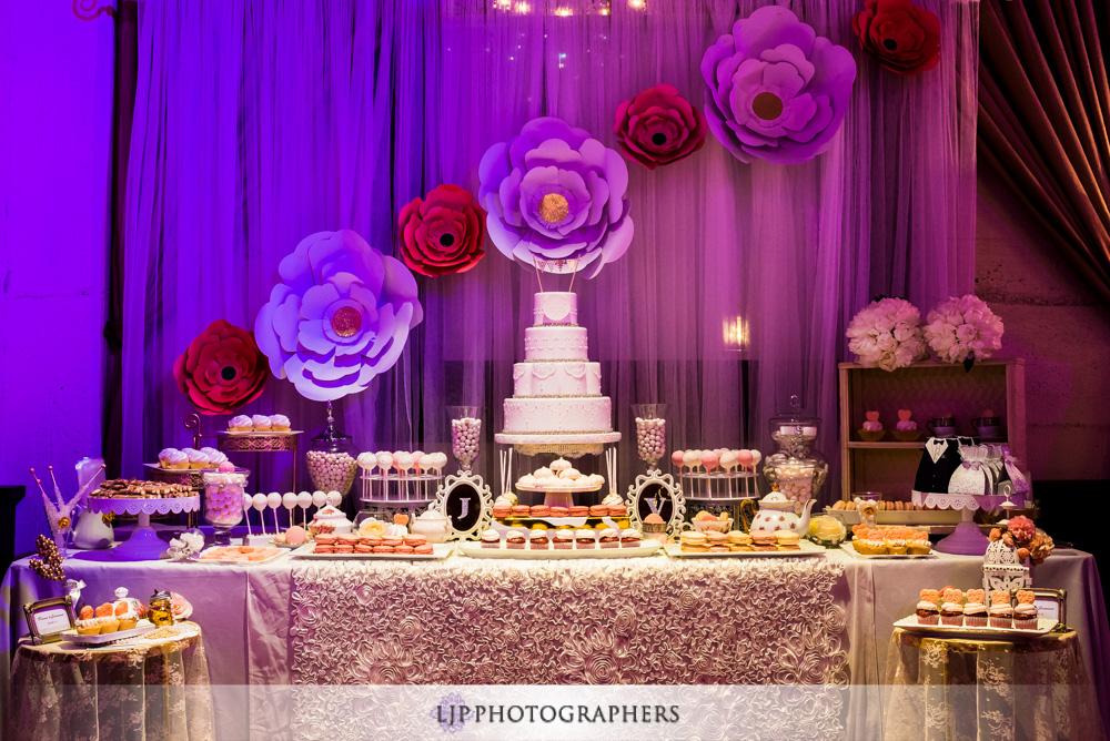 43-padua-hills-wedding-photographer