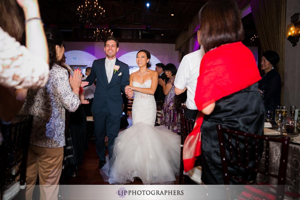 45-padua-hills-wedding-photographer