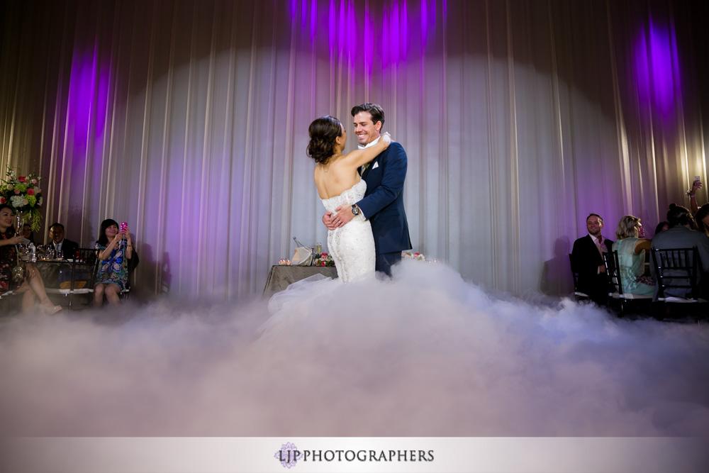 46-padua-hills-wedding-photographer