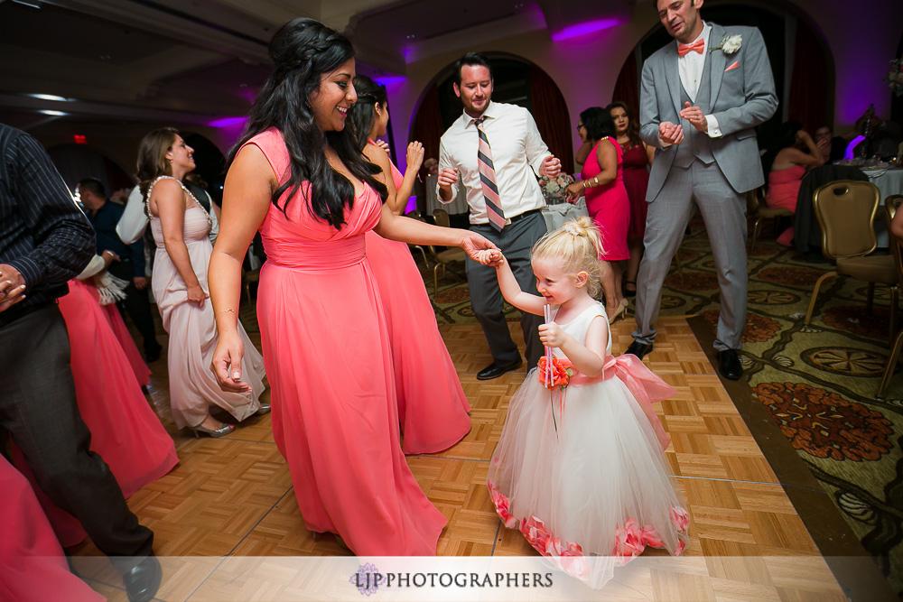 47-hyatt-huntington-beach-wedding
