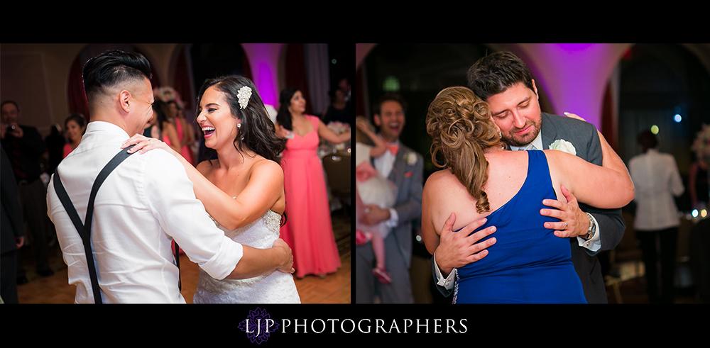 48-hyatt-huntington-beach-wedding